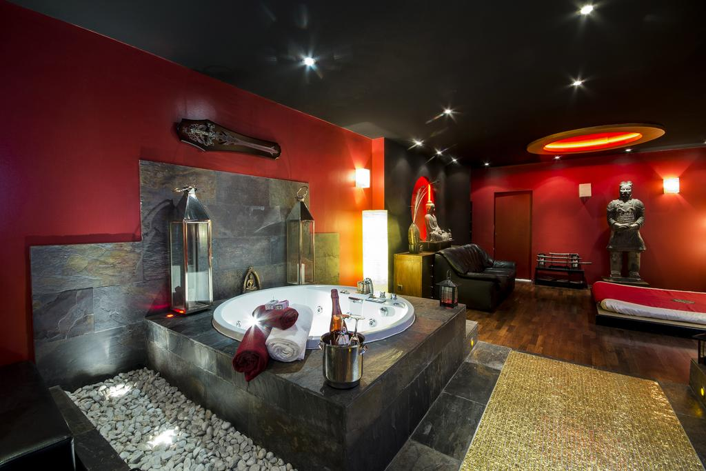 Hotel Alaia Holidays****