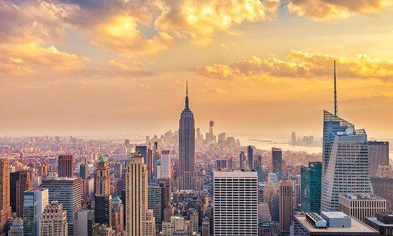 escapate a nueva york